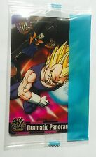 Carte dragon ball -  Morinaga Wafer Card DBZxOP Part 2 N*26 Japan regular