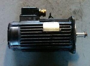 OKUMA-BL-MOTOR-BL-80E-20T