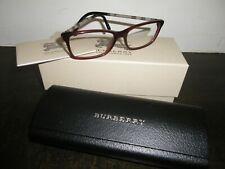 Lunette Vue Sur De B1274Achetez Burberry Ebay rCQhdxts