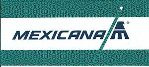 Ticket-Jacket-Mexicana-Green-White-J1990