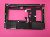 Genuine Dell Inspiron Mini 10 1012 Palmrest W/touchpad Vh07w
