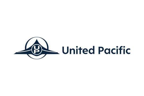United Pacific 70211 Door Lock Knobs