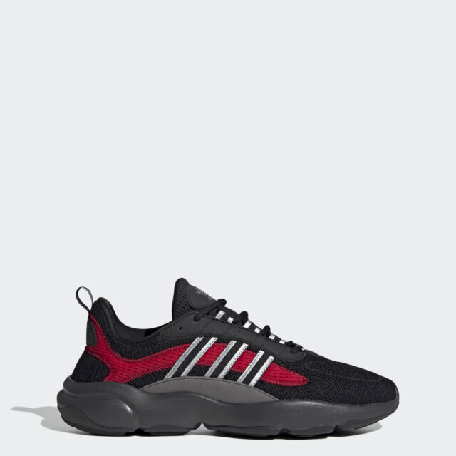 adidas Originals Haiwee Shoes Men's