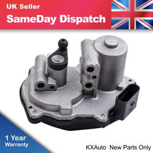 Intake-Manifold-Flap-Actuator-Motor-Passat-Gofl-VI-Audi-A4-A5-A6-Q5-TT-2-0-TDI