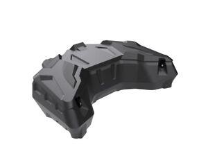ATV-Quad-Koffer-fuer-STELS-GUEPARD-650-850-Staubox-NEU