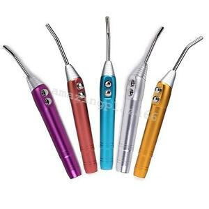 Dental-Air-Water-Spray-Triple-3-Way-Syringe-Handpiece-Autoclavable-5-COLORS-Sty