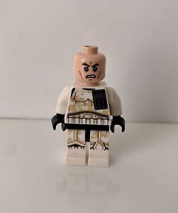 Lego-Sandtrooper-from-set-75052-Star-Wars-Episode-4-5-6-sw0548a-incomplet