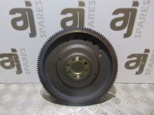 TOYOTA RAV 4 NRG 20 2003 SOLID MASS FLYWHEEL - <span itemprop=availableAtOrFrom>rotherham, South Yorkshire, United Kingdom</span> - Returns accepted Most purchases from business sellers are protected by the Consumer Contract Regulations 2013 which give you the right to cancel the purchase within 14  - rotherham, South Yorkshire, United Kingdom