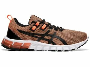 ASICS-Women-039-s-GEL-Quantum-90-Shoes-1022A120