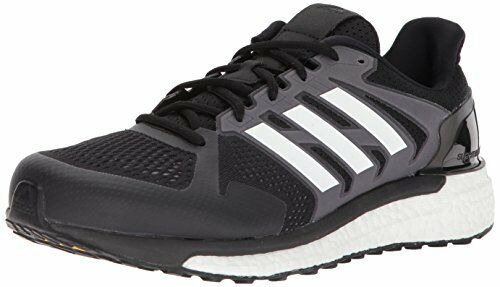 Adidas Performance CG4028 Mens Supernova STRunning STRunning STRunning scarpe- Choose SZ Coloreeee. cb7ea9