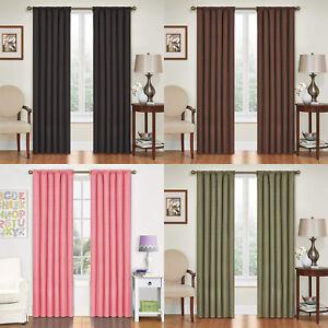 Cortinas para sala modernas decoracion cortinas salon - Cortinas para sala ...