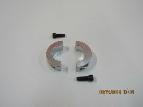 Racing Go Kart Bully Buller Clutch #35 Chain Driver 12 tooth - 20 tooth Avail.