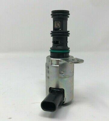 WRANGLER GRAND CHEROKEE DURANGO PACIFICA OIL FILTER ADAPTER MOPAR 68308741AB