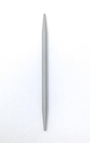 Cavo Stitch Neddle 5.5-7.7mm