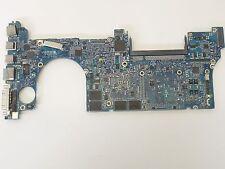 "Logic Board 2.33GHz 820-2054-B for Apple MacBook Pro 15"" A1211 2007 MA609LL"