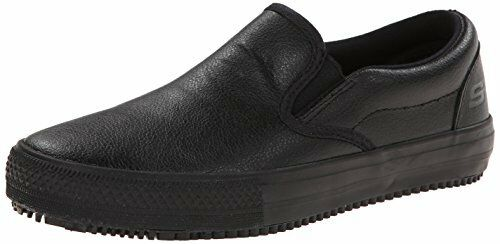 Skechers for Work Womens Maisto Slip-On- Select SZ/Color.
