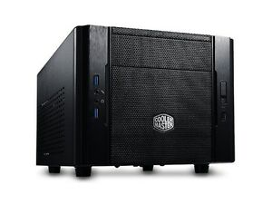 COOLER-MASTER-ELITE-130-ITX-Case-Nero-USB-3-0