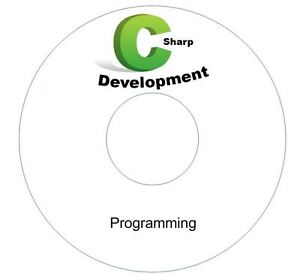 C# Programming - Wikibooks, open books for an open world