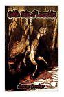 Goblin Tales of Lancashire by James Bowker (Paperback / softback, 2012)