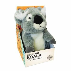 special-listing-for-bysalyn1954-4-x-ChatterMate-Koala
