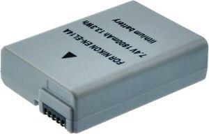 1500mAh-Lithium-Ion-Battery-for-Nikon-Df-D3100-D3200-D3300-D3400-DSLR-Camera