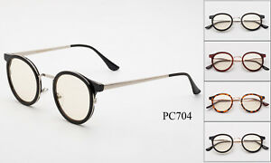 Blue-Light-Blocking-Glasses-For-Daily-Computer-Reading-Use-Anti-Eye-Strain