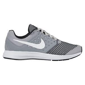 Cómodo Más Barato Sneakers per unisex Nike Downshifter Comprar La Venta En Línea La Venta 2018 Nueva szzdwL