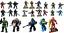 Halo-Heroes-Series-1-2-3-4-6-7-8-9-10-amp-11-Mega-Construx-Bloks-YOUR-CHOICE thumbnail 4