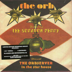The-Orb-Featuring-Lee-Perry-The-Orbserver-In-The-Star-House-CD-VINYL-BOX-SET-C