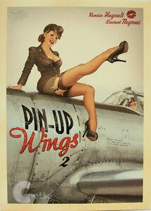 pin up war