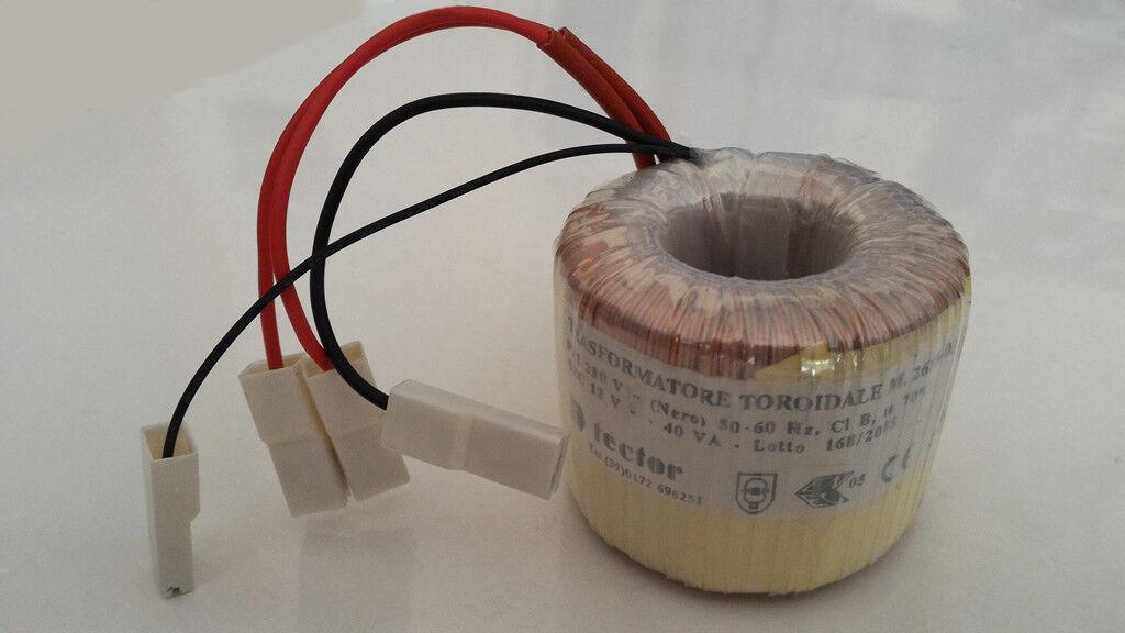 RemplaceHommes RemplaceHommes RemplaceHommes t Transformateur Toroïdal pour Baignoire Teuco 81101404200 | Vente Chaude  7b027f