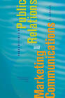 Fundamentals of Public Relations and Marketing Communications in Canada by University of Alberta Press (Paperback, 2015)