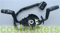 Ford Territory '04-'11 - Indicator & Wiper Combo Switch (each)