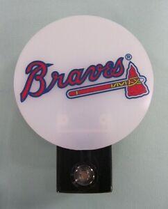 Atlanta-Braves-MLB-Baseball-AUTOMATIC-Night-Light-Super-Buy