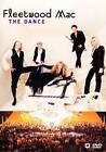 The Dance von Fleetwood Mac (1998)