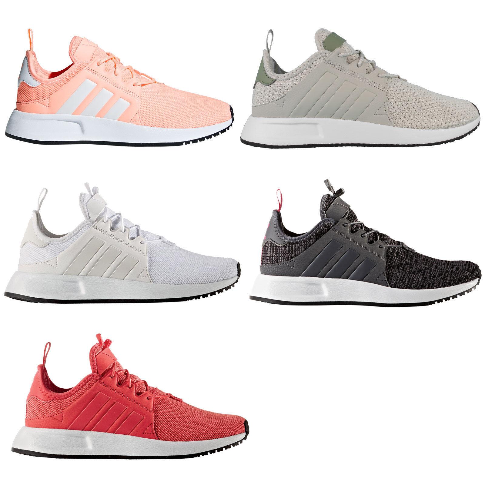 Adidas Originals X Plr DeporteZapatos Correr Kinder DeporteZapatos Plr Explorador 2d6b6e
