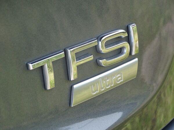 Audi Q3 1,4 TFSi 150 Limited Edition billede 11