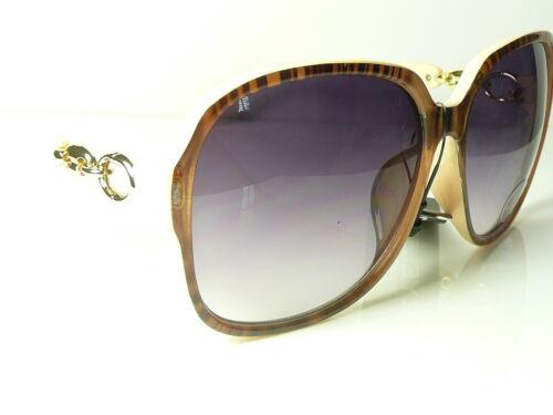 Womens Ladies Eyelevel Designer Fashion SUNGLASSES UV400 Cat-3