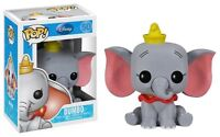 Funko Pop Disney Series 5: Dumbo Vinyl Figure , New, Free Shipping on sale