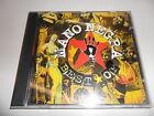 CD Mano Negra - Best of
