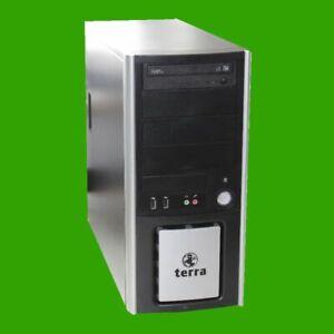 Terra-Wortmann-Server-Tower-Gehaeuse-400-Watt-Netzteil-DVD-RW-WIN-2012-COA