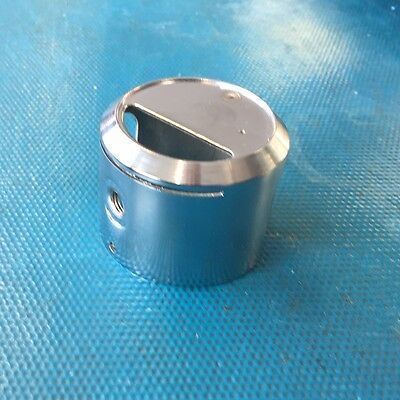 VERY RARE VINTAGE NOS MAIN BEARING COVER FOR BTD 12 S /& TP 14 THORENS TONEARMS