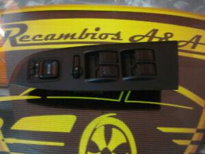 mando-botonera-elevalunas-Honda-Accord-83593S1AG210-S1AG210-S1A-9414U