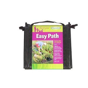 Image Is Loading Tierra Garden 50 EPATH01 Haxnicks Easy Path Instant