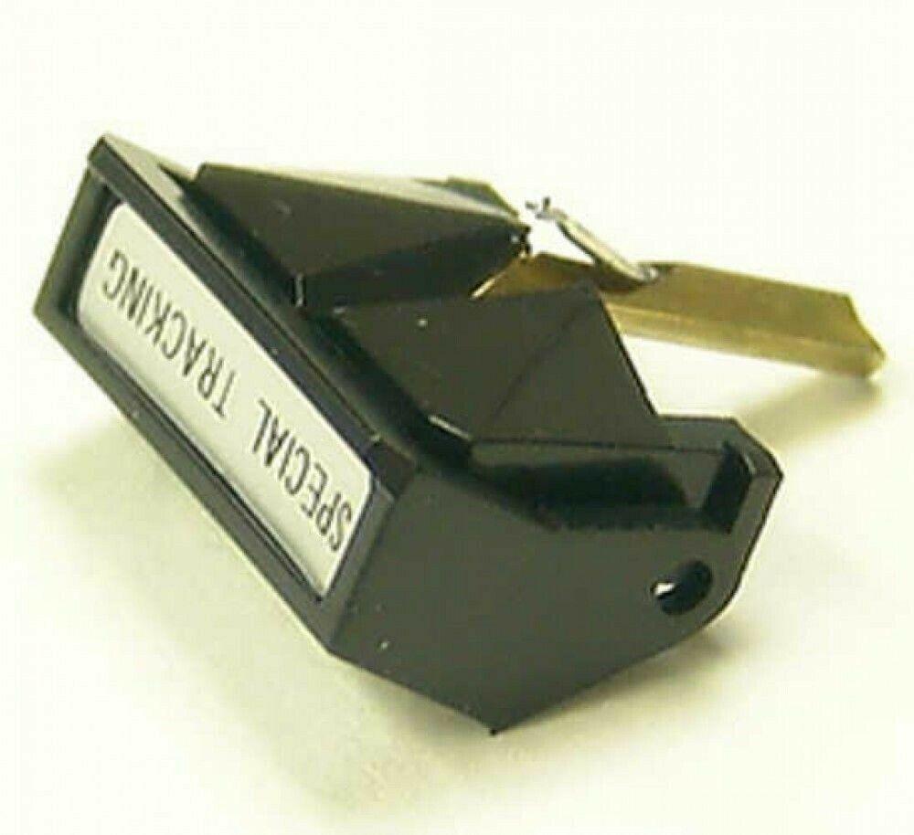 JICO SAS stylus VN35HE für SHURE V15 Typ III Ersatz Stylus aus JAPAN F S