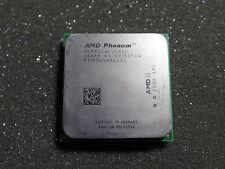 AMD Phenom X4 9650 HD9650WCJ4BGH 4x 2,3GHz Sockel AM2