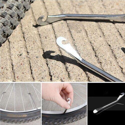 Tire Lever Bicycle Maintenance Tool Bicycle Repair Tool Tyre Dismantling Tool