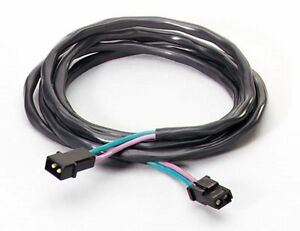 msd 6010 wiring harness msd ignition harness / replacement cable #8860 85132088607 ...