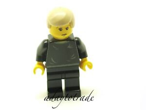 Lego-HARRY-POTTER-Draco-Malfoy-Mini-Figura-4719-HP037-R960