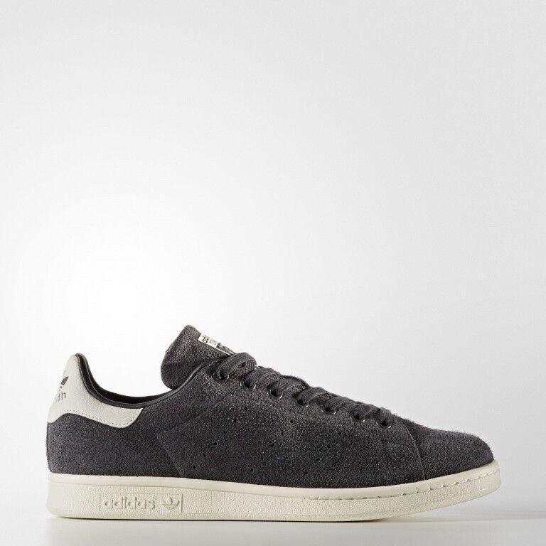 adidas stan smith s82249 nouvelles de chaussures de nouvelles sport pour hommes gris style 600196